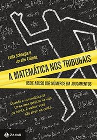 a_matematica_nos_tribunais__1400869249b
